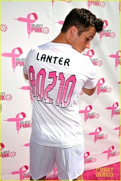 joshua-bowman-puma-pink-project-initiative-02