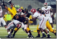 usp-ncaa-football_-alabama-at-missouri_001-4_3_r560_c560x380