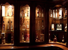 hotel-cognaclibrary