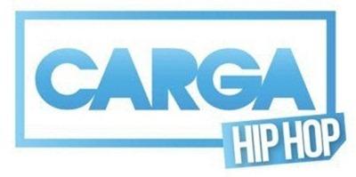 Carga-Hip-Hop