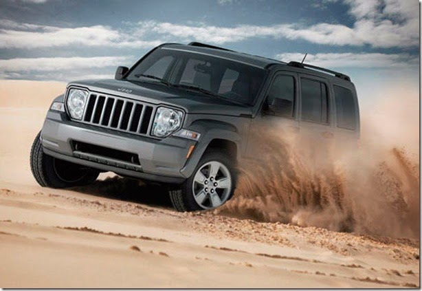 cherokee-limited-jeep