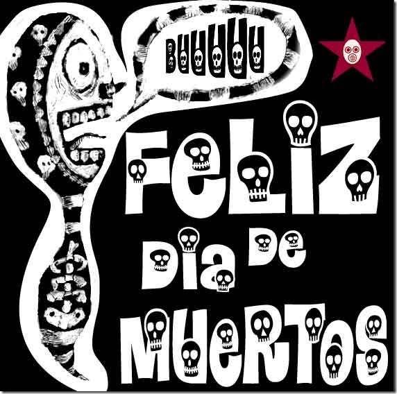 feliz dia de los muertos (10)