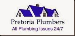 Plumber logo 1