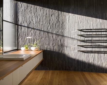 reformas-en-baños-paredes-grises