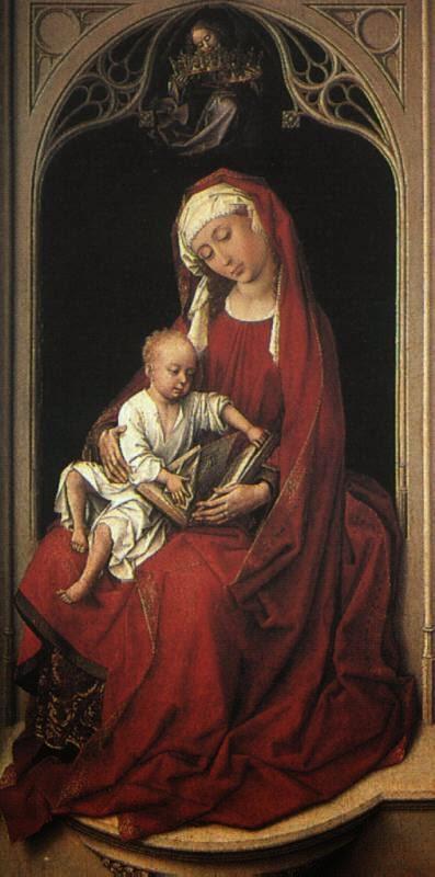 Weyden, Rogier van der (7).jpg