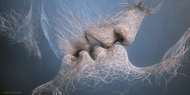 adam martinakis 2