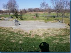 2011-12-10 12.23.16
