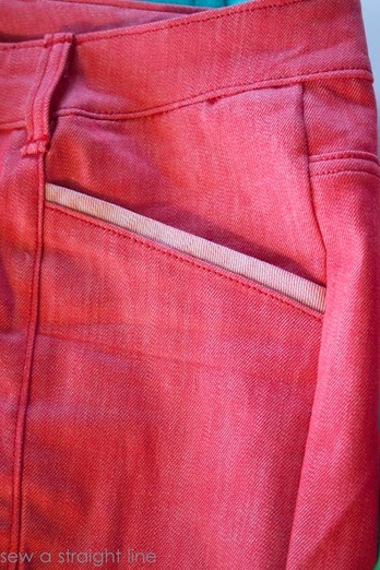 sew jeans sew a straight line-20