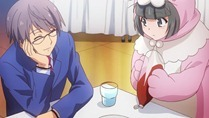 [rori] Sakurasou no Pet na Kanojo - 11 [1BB342F3].mkv_snapshot_05.10_[2012.12.18_23.34.00]
