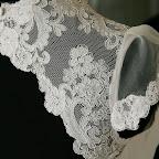 vestido-de-novia-mar-del-plata-buenos-aires-argentina__MG_8297.jpg