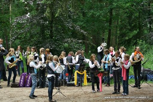 jeugdorkestendag fanfare overloon 13-06-2011 (23).JPG