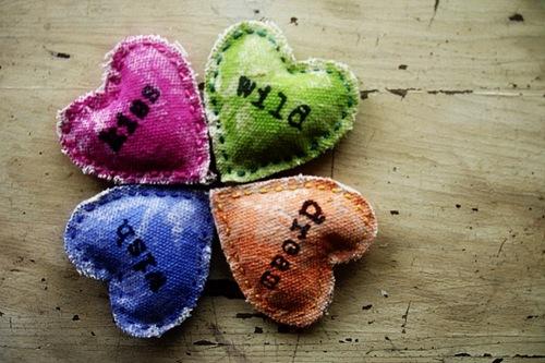 dc valentines 11