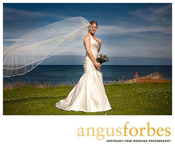 st andrews fife Scottish wedding Photographer Dundee_043