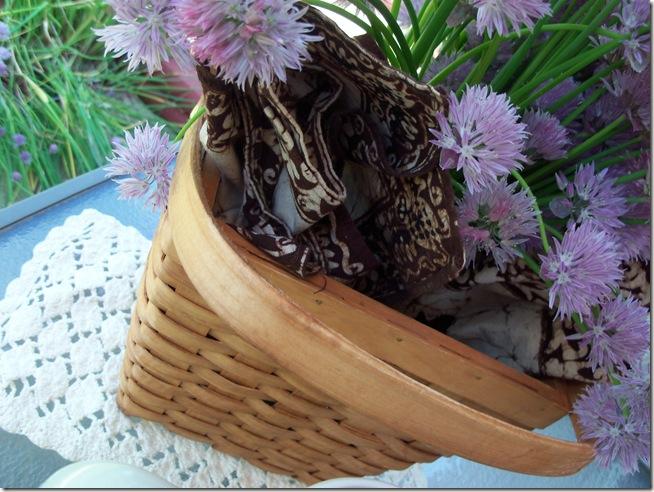Bumble Bee Tea 014