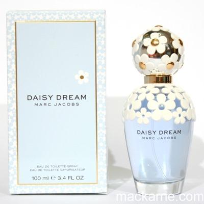 c_DaisyDreamMarcJacobs30