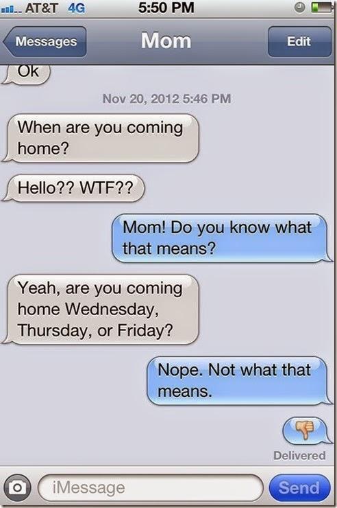 parents-texting-022