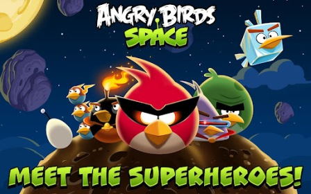 Angry Birds Space Premium v1.2.3 (1).jpg