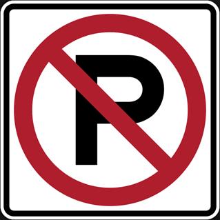 600px-No_Parking_symbol_sign_svg