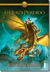 O_HEROI_PERDIDO_1302827241P