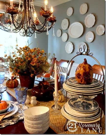 thanksgiving tablescape 5 550jpg