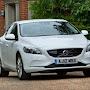 2013-Volvo-V40-New-7.jpg