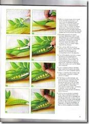 apostila de pintura em tecido (9)