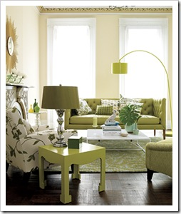 green-living-room_300