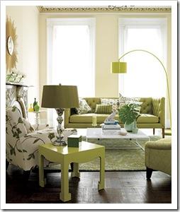 green-living-room_300