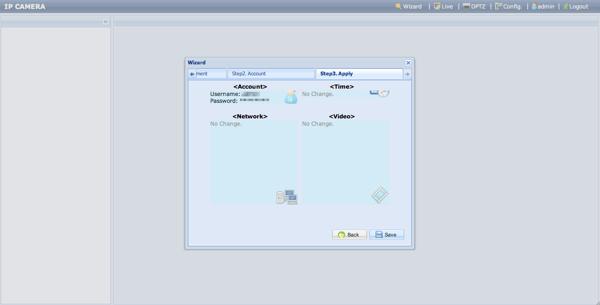 スクリーンショット 2011 10 12 20 14 06 のコピー01