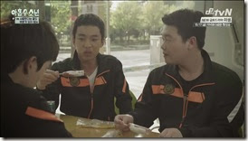 Plus.Nine.Boys.E12.mp4_001110509_thumb[1]