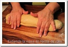 Rosca de Reyes17