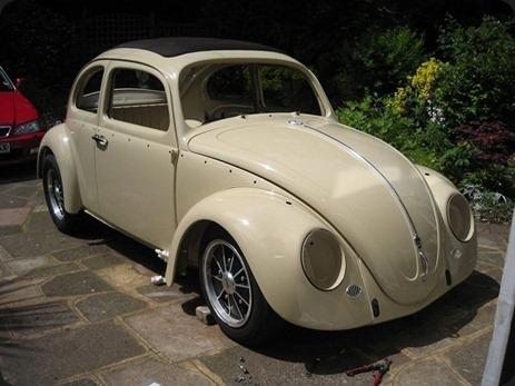 11117-000000974-ee6e_VW-Beetle-Ragtop-004