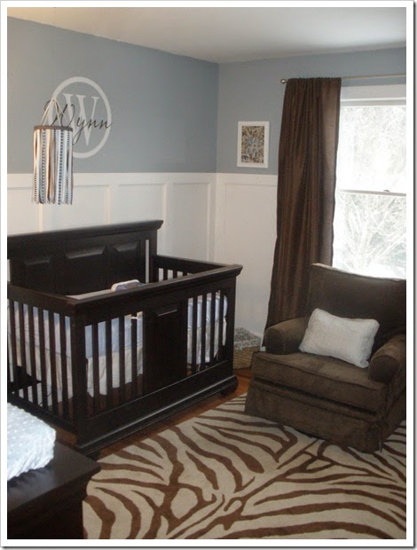 chic-cheap-nursery-baby-room-ideas-baby-nursery-rooms