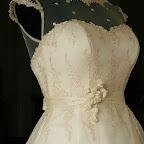 vestido-de-novia-mar-del-plata-buenos-aires-argentina-daniela__MG_8983.jpg