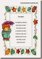 poesias de otoño 3