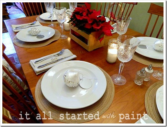 Holiday Table Place Settings More (550x413) (2)