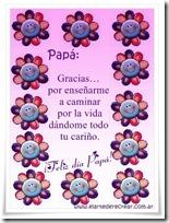 día del padre imagenesifotos (4)