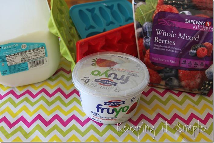 frozen smoothie pops (2)