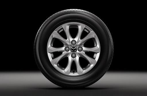 2015-Mazda2-Demio-40.jpg