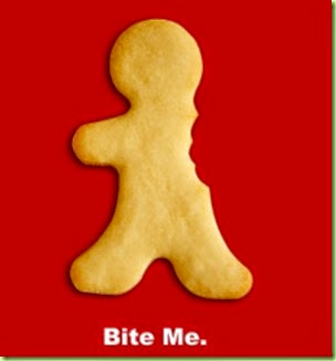gingerbread_man_bite_me_card-r3afde8b57ecf4825b7bbad9c0db21454_xvuat_8byvr_512
