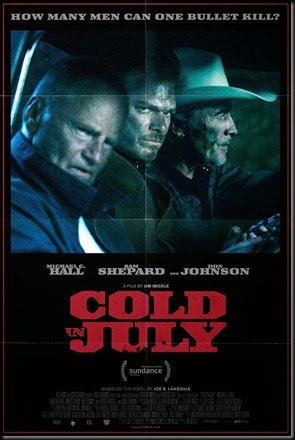 Cold-in-July-Poster
