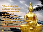 PICTURES OF LORD SAKYAMUNI BUDDHA slideshow