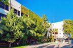 Фото 6 Maritim Hotel Club Alantur
