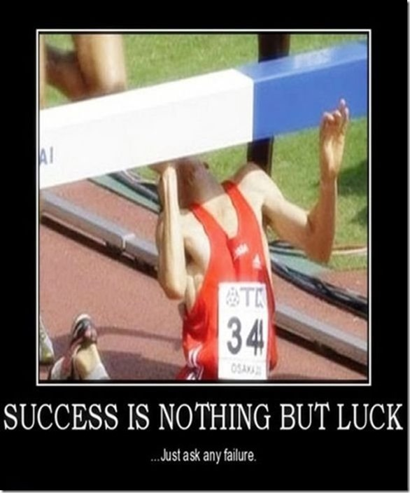 funny-demotivational-posters-12