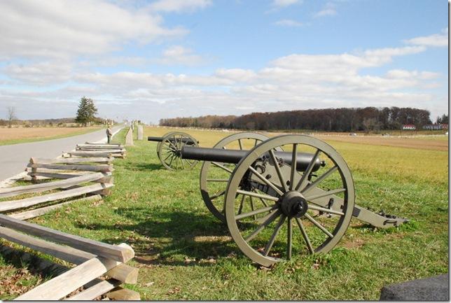 11-05-12 A Gettysburg NMP 029