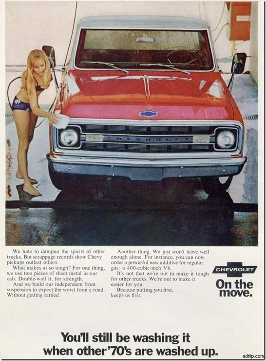 old-car-ads-21