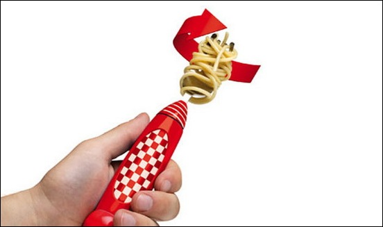 wirling-spaghetti-fork