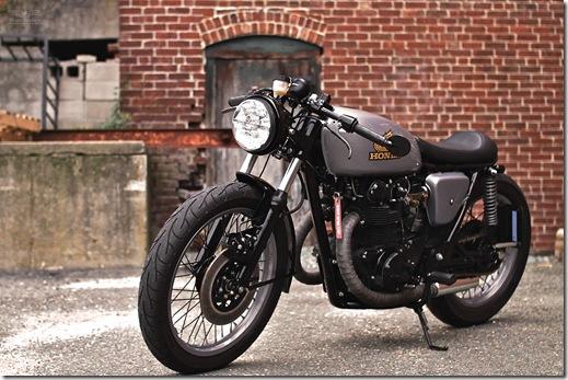 1972-Honda-CB450