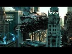 img_129_transformers-3-el-lado-oscuro-de-la-luna-impactante-trailer-espanol-latino-full-hd