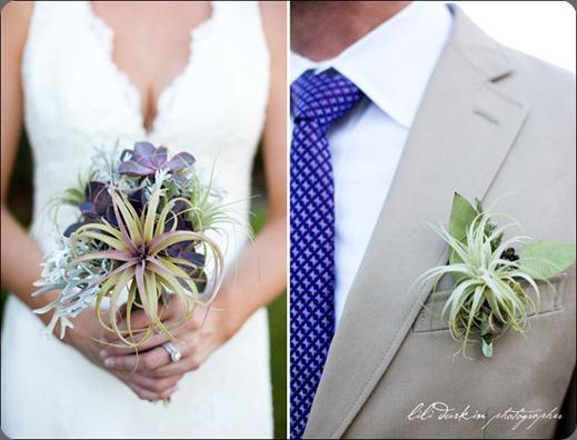Sara-and-Jason-Wedding-Photos-1 flora grubb the cutting garden